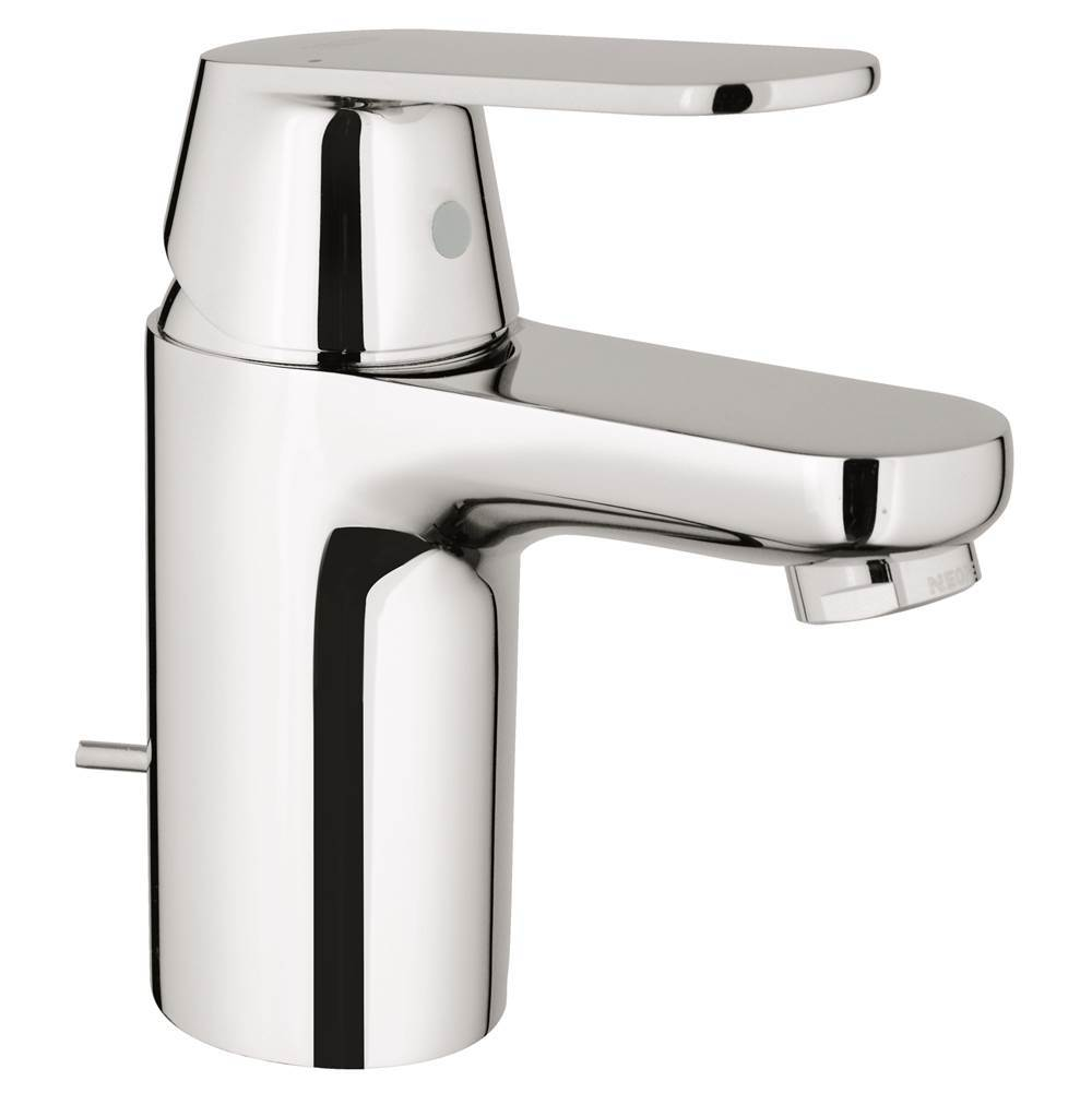 Grohe Canada Single Hole Bathroom Sink Faucets item 32875000