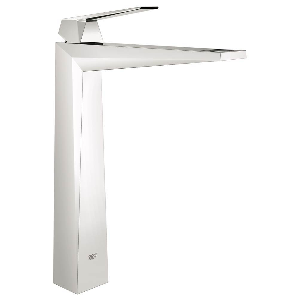 Grohe Canada Vessel Bathroom Sink Faucets item 23115000