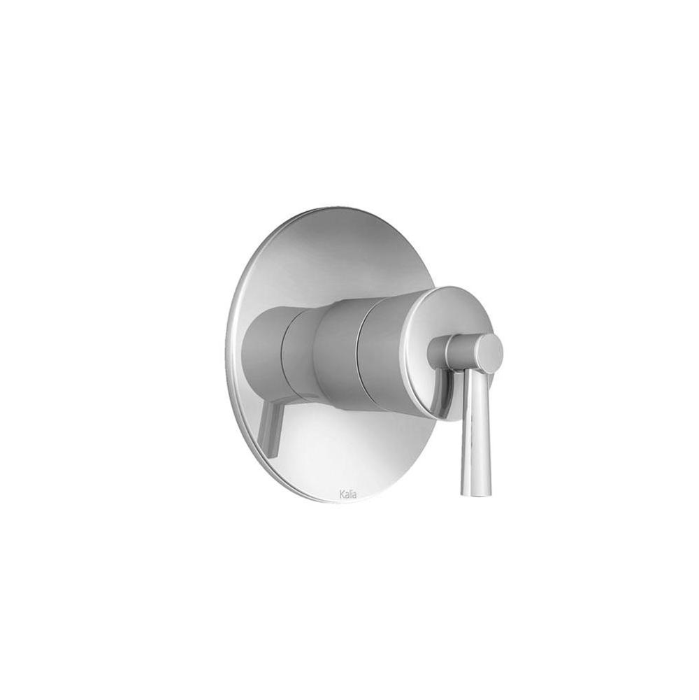 Kalia Canada  Shower Faucet Trims item BF1135-110