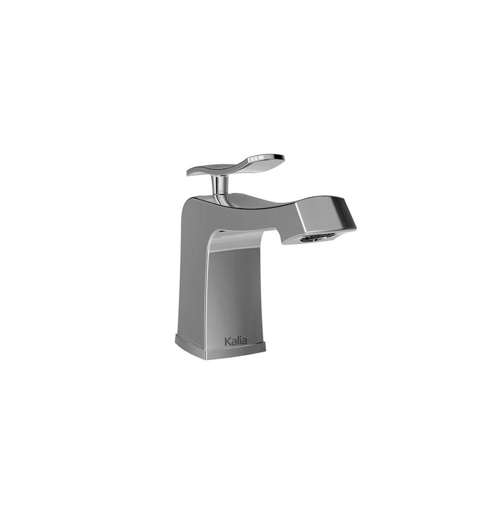 Kalia Canada Single Hole Bathroom Sink Faucets item BF1063-110