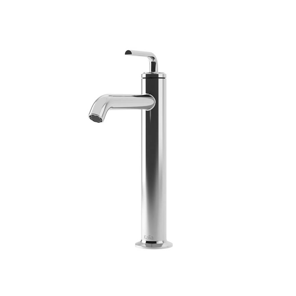Kalia Canada Single Hole Bathroom Sink Faucets item BF1162-110