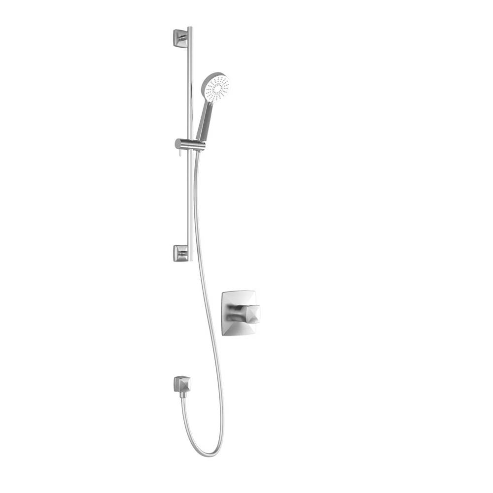 Kalia Canada  Shower Only Faucets With Head item BF1175-110