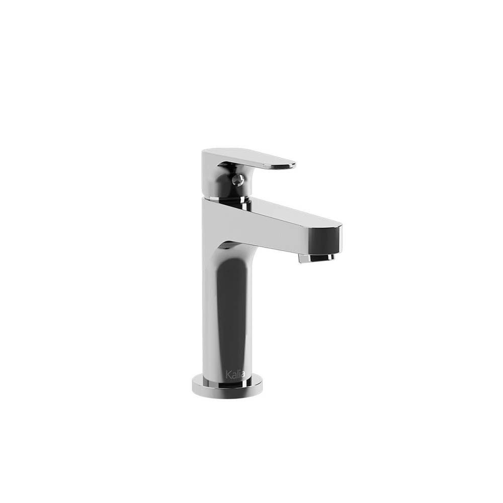 Kalia Canada Single Hole Bathroom Sink Faucets item BF1285-110