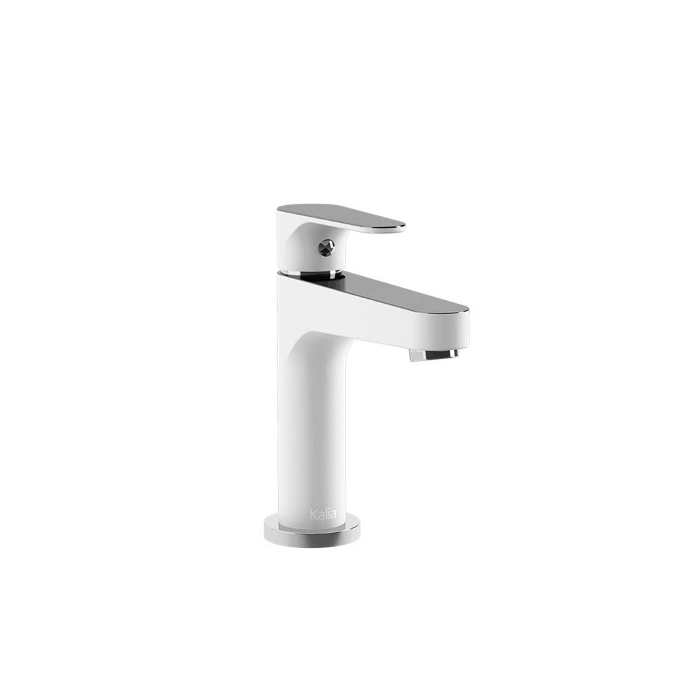 Kalia Canada Single Hole Bathroom Sink Faucets item BF1285-140