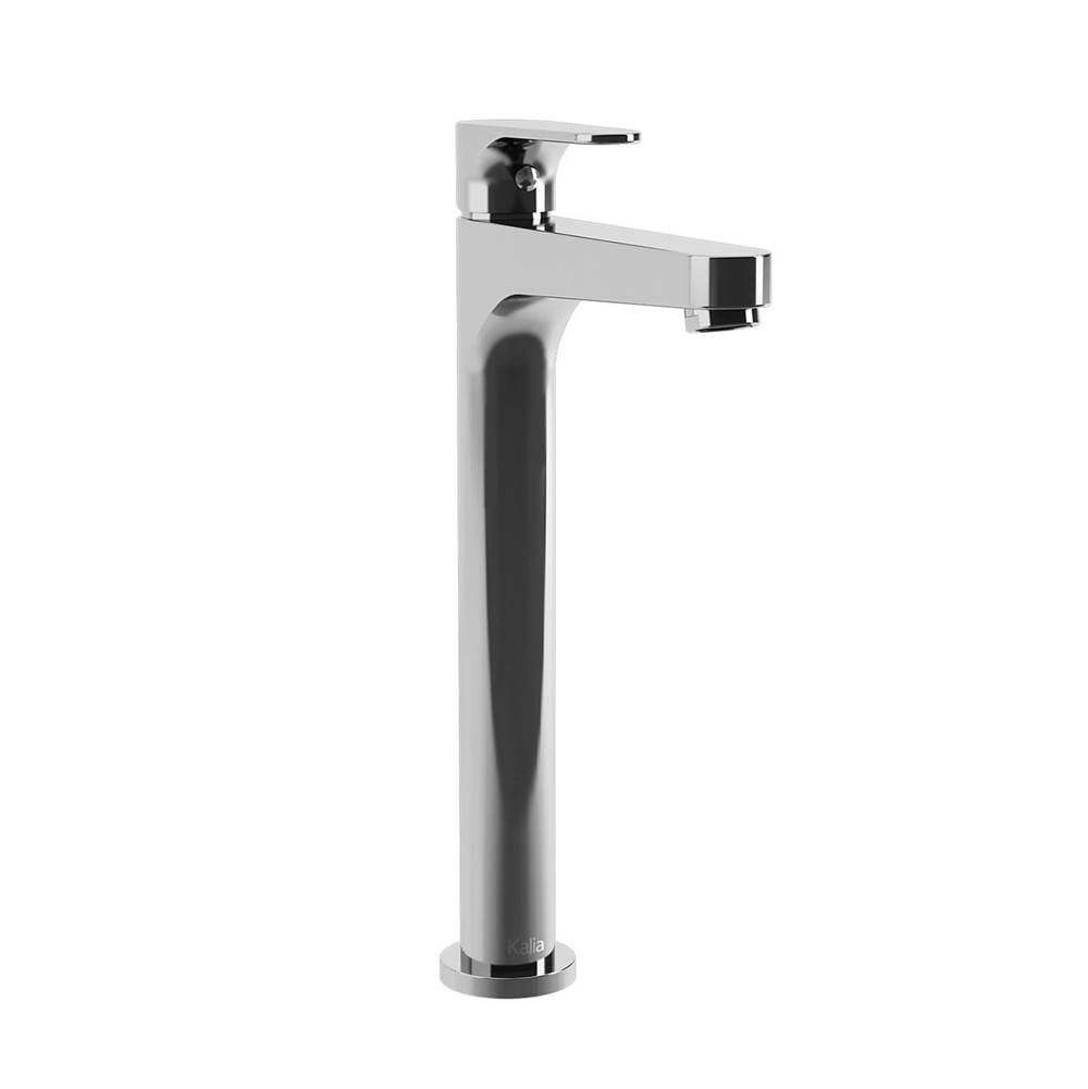 Kalia Canada Single Hole Bathroom Sink Faucets item BF1286-110