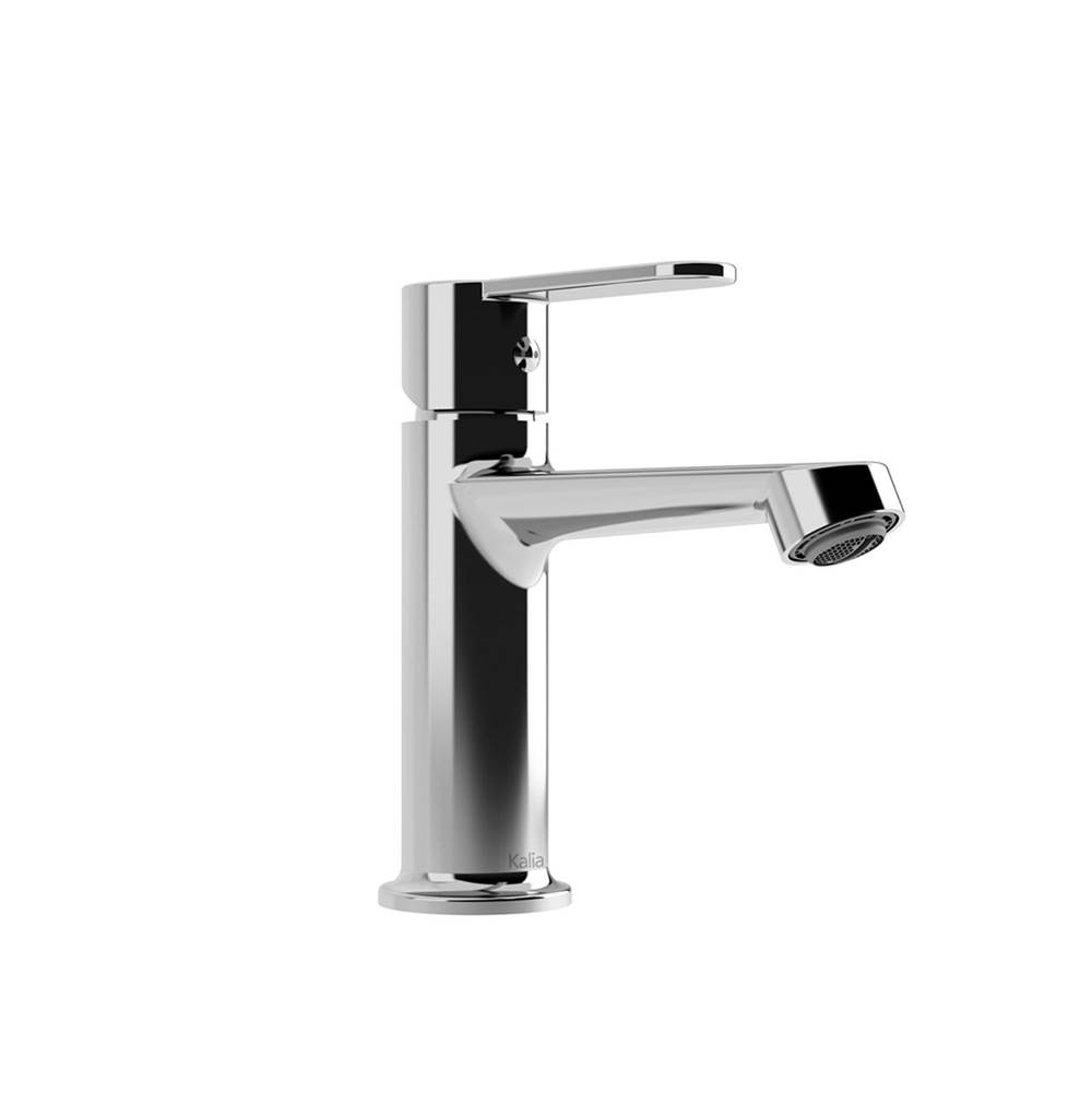 Kalia Canada Single Hole Bathroom Sink Faucets item BF1289-110