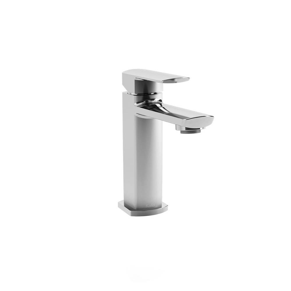 Kalia Canada Single Hole Bathroom Sink Faucets item BF1290-110