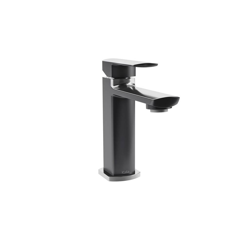 Kalia Canada  Bathroom Sink Faucets item BF1290-150