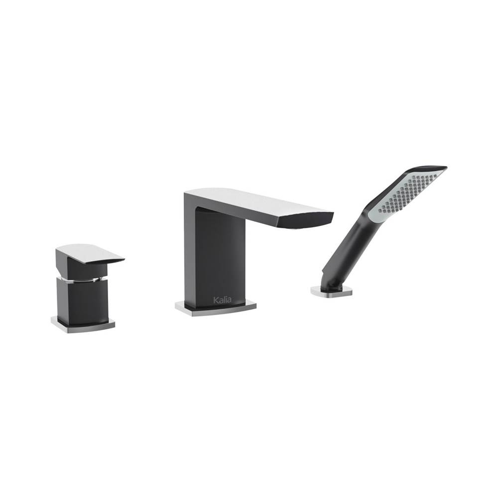 Kalia Canada  Bathroom Sink Faucets item BF1292-150