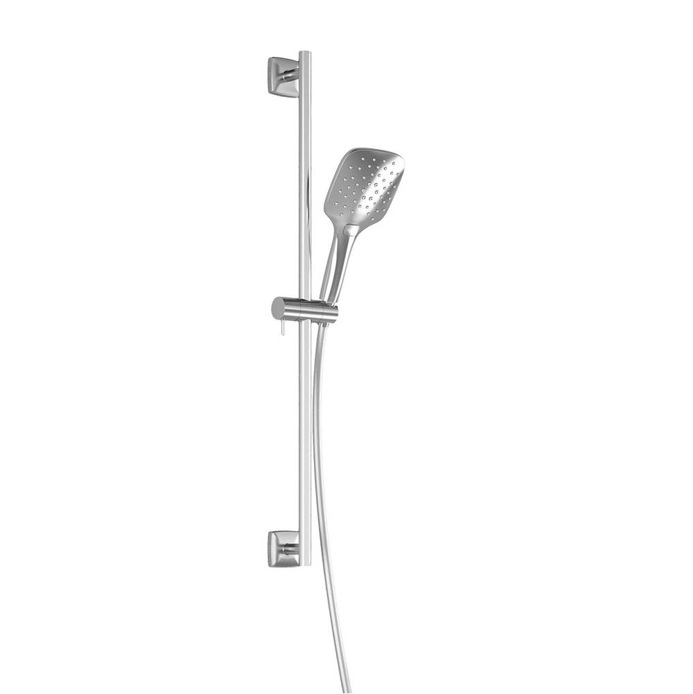 Kalia Canada Bar Mount Hand Showers item BF1400-110