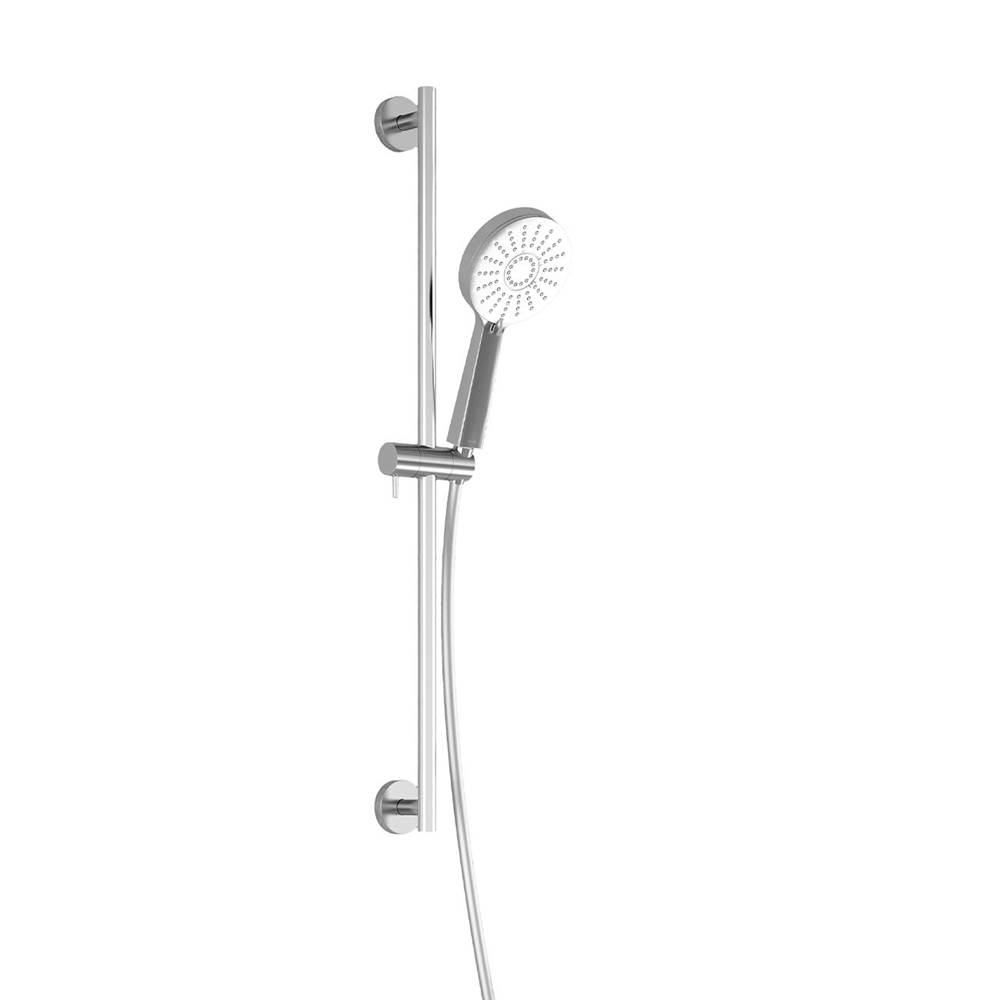 Kalia Canada Bar Mount Hand Showers item BF1404-110