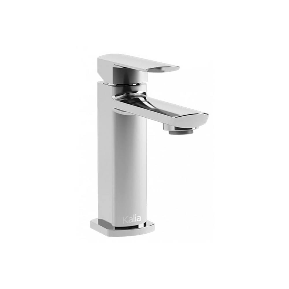 Kalia Canada  Bathroom Sink Faucets item BF1411-110
