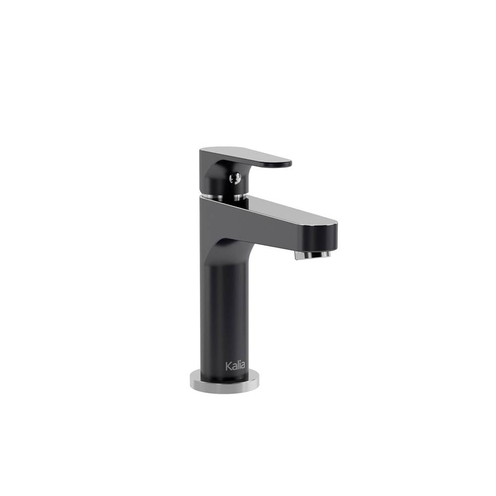 Kalia Canada Single Hole Bathroom Sink Faucets item BF1412-150