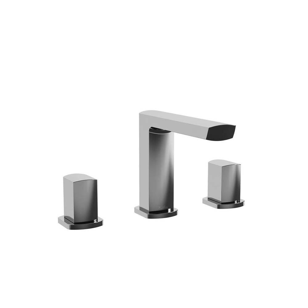 Kalia Canada  Bathroom Sink Faucets item BF1454-110