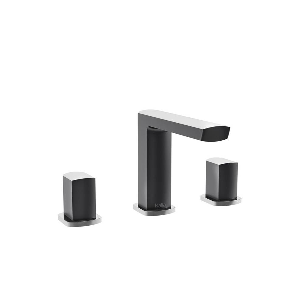 Kalia Canada  Bathroom Sink Faucets item BF1473-150
