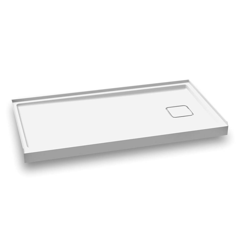 Kalia Canada BW1096-240 at Bathworks Showrooms None Shower Bases in ...