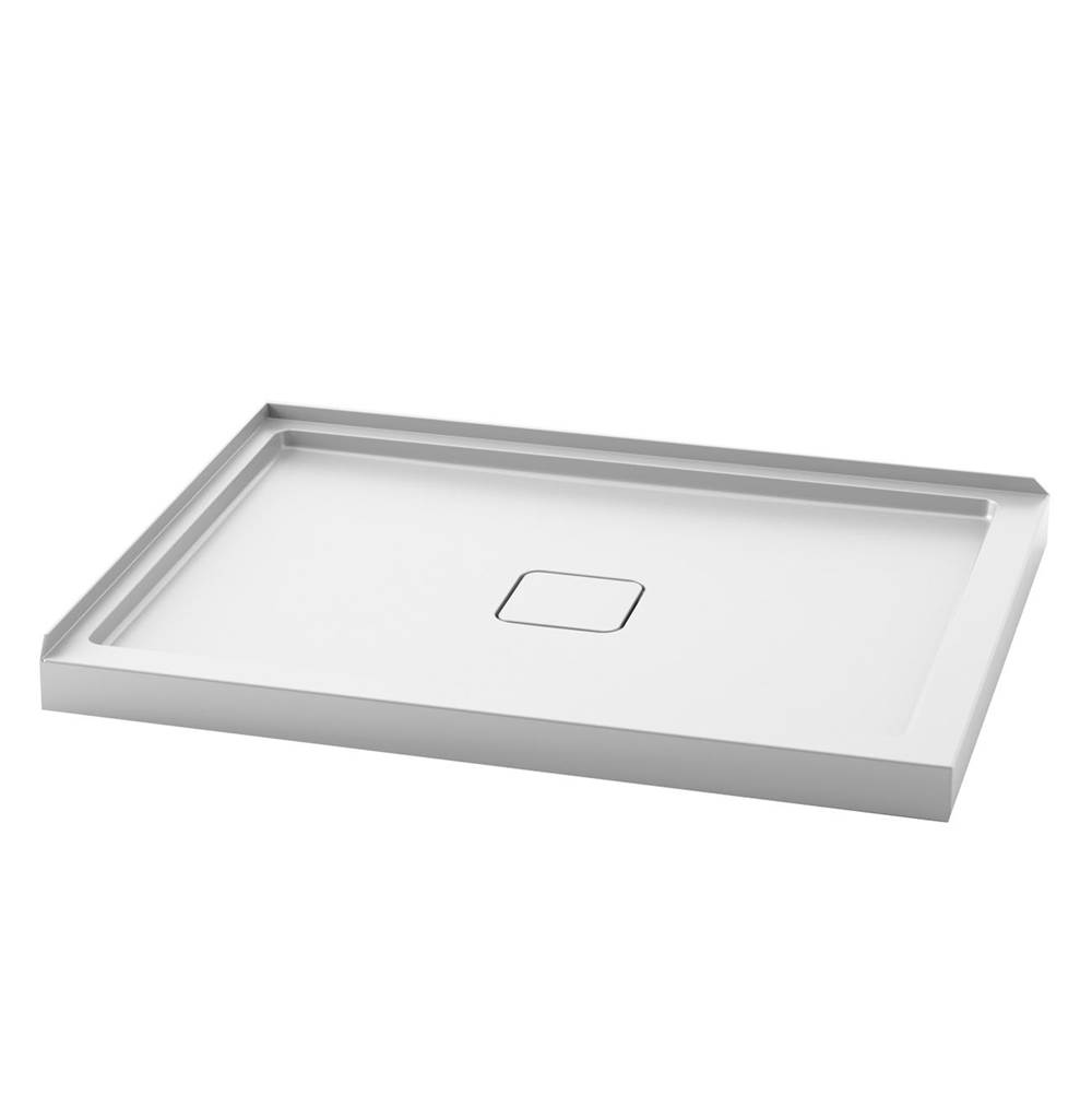 Kalia Canada BW1192-240 at Bathworks Showrooms None Shower Bases in ...