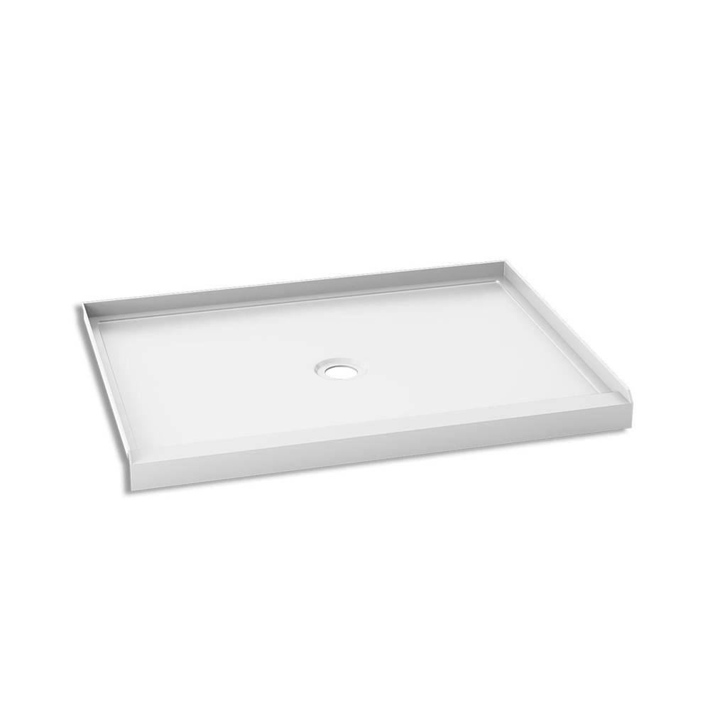 Kalia Canada  Shower Bases item BW1279-240