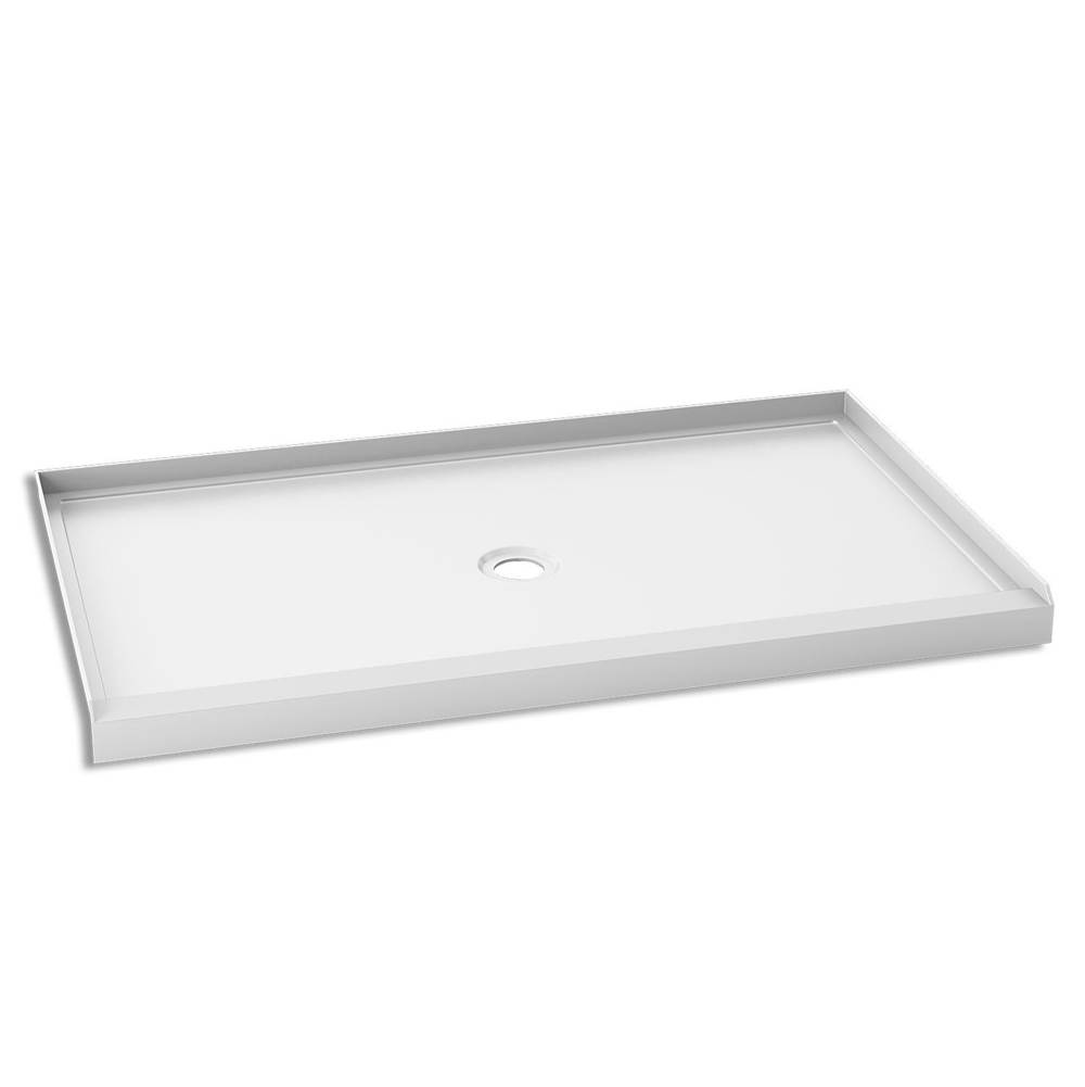 Kalia Canada  Shower Bases item BW1282-240
