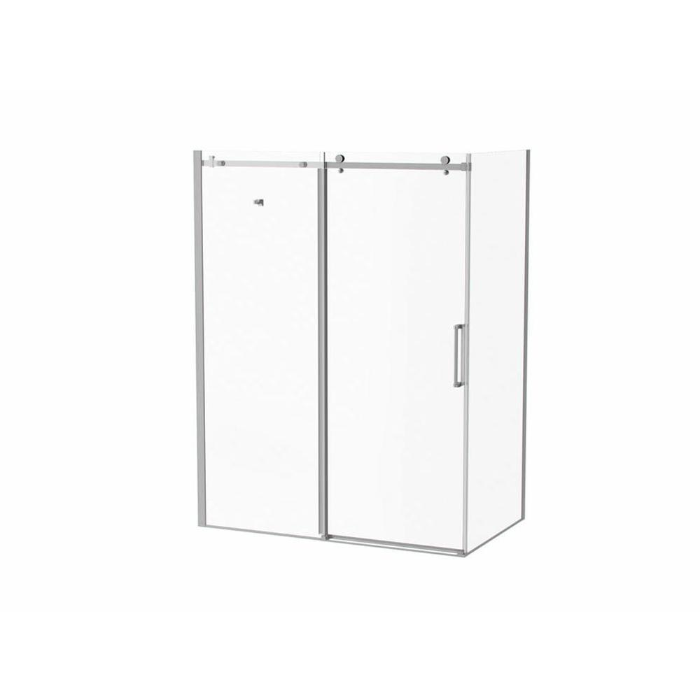 Kalia Canada  Shower Doors item DR1195-120-003