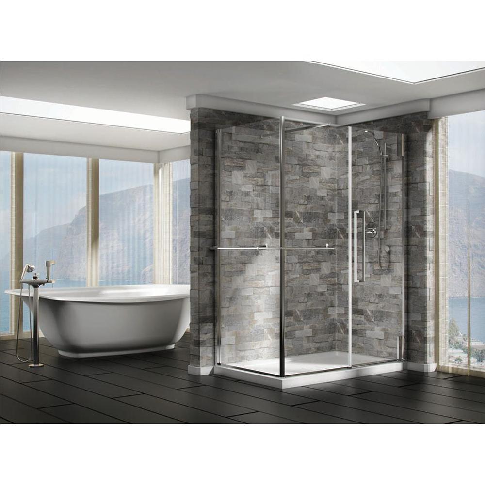 Shower Door Shower Doors Bathworks Showrooms