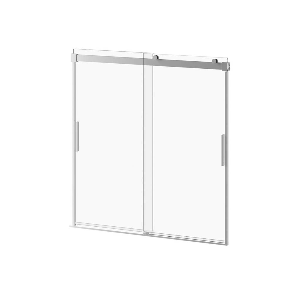 Kalia Canada  Shower Doors item DR1413-110-003