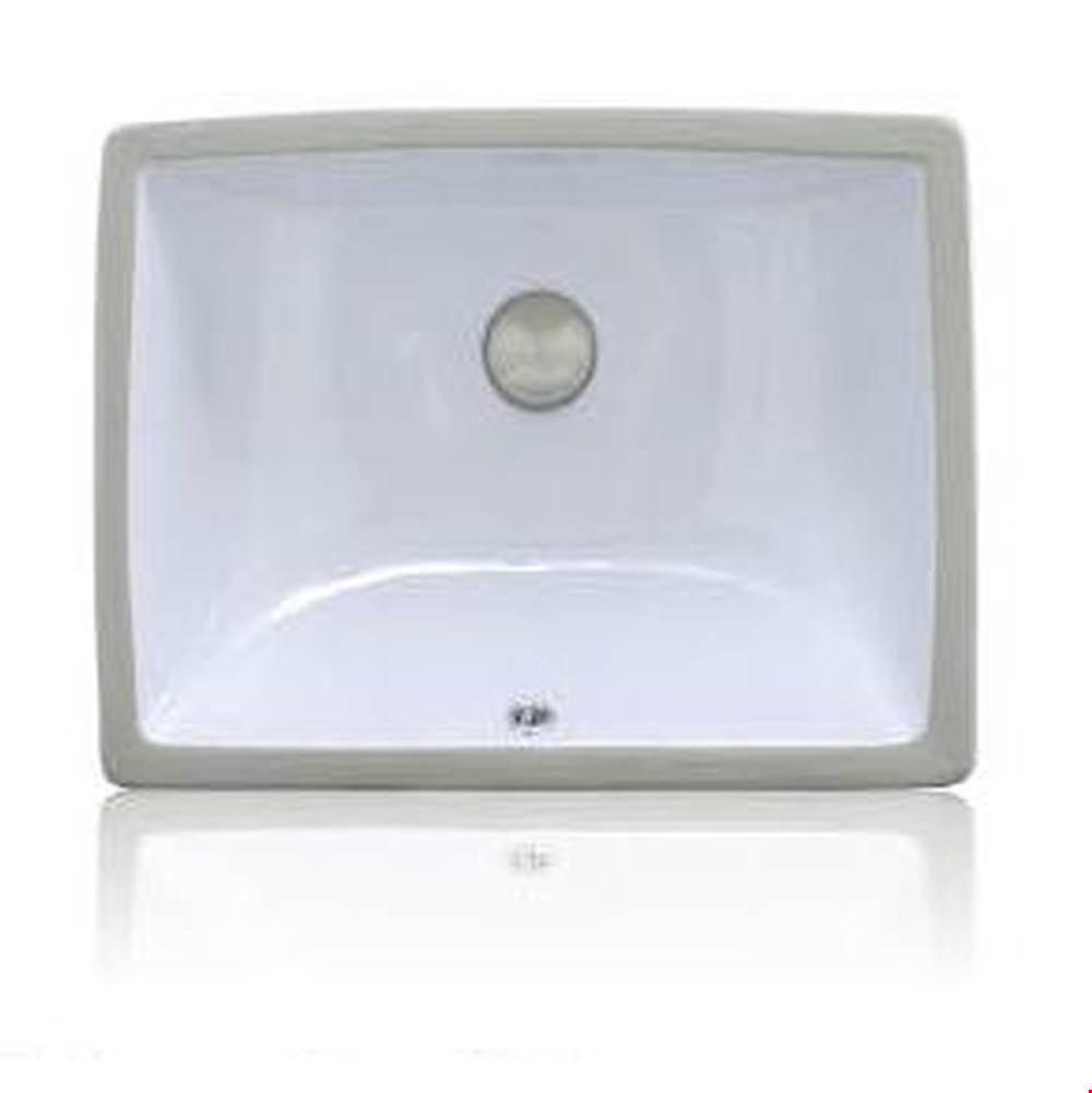 Sinks Bathroom Sinks Undermount Bathworks Showrooms