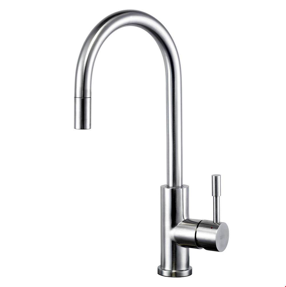 Lenova Canada Retractable Faucets Kitchen Faucets item SK100