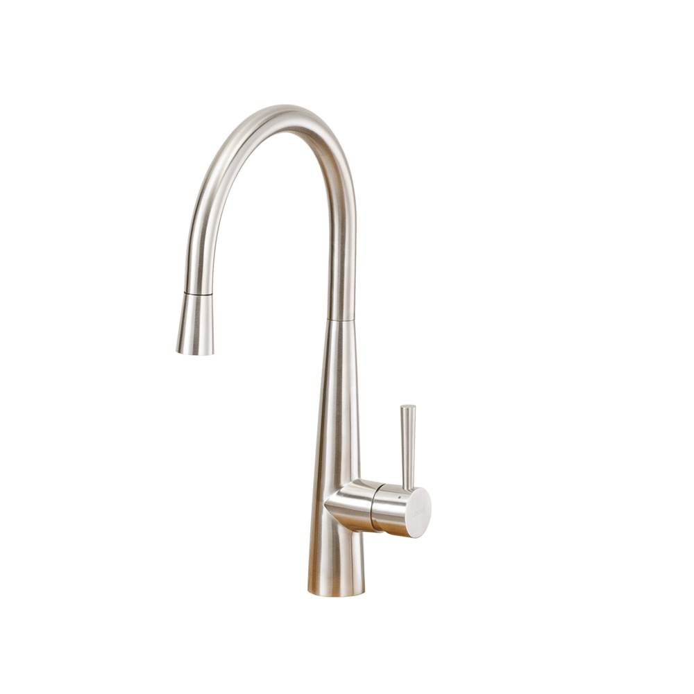 Lenova Canada Retractable Faucets Kitchen Faucets item SK103