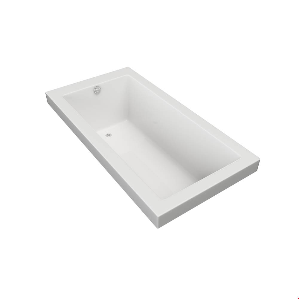 Mirolin Canada  Soaking Tubs item BO65847