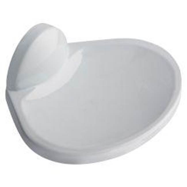 Moen Canada Soap Dishes Bathroom Accessories item 5836W