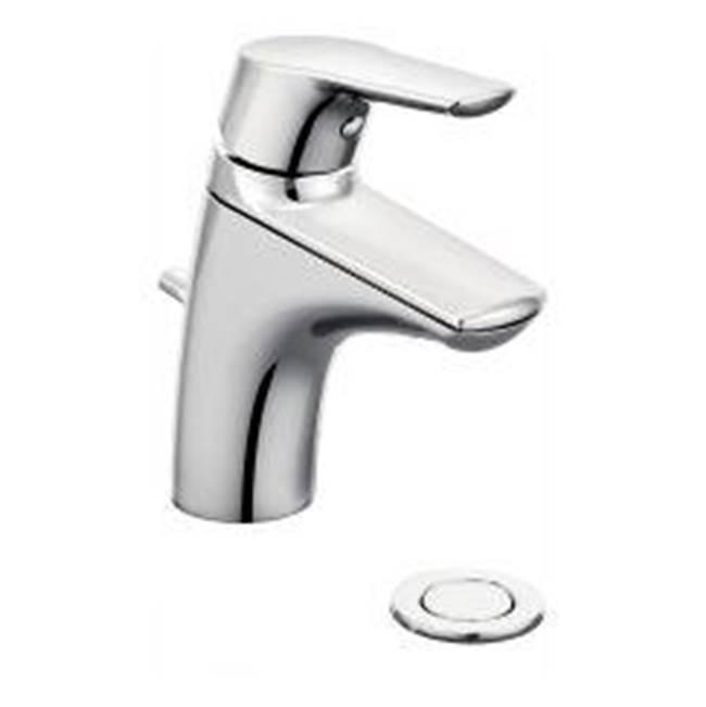 Moen Canada Single Hole Bathroom Sink Faucets item 66810