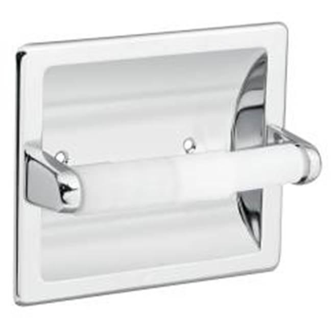 Moen Canada 977 at Bathworks Showrooms Toilet Paper Holders Bathroom ...