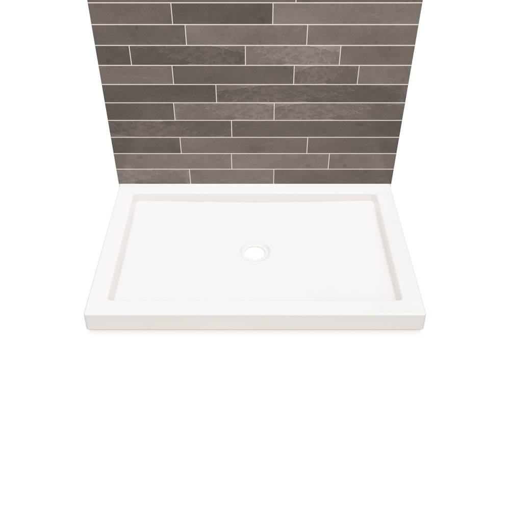 Maax Canada  Shower Bases item 410002-505-007
