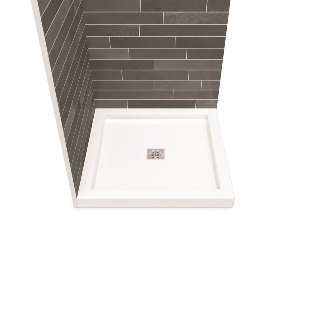 Maax Canada  Shower Bases item 420000-500-004