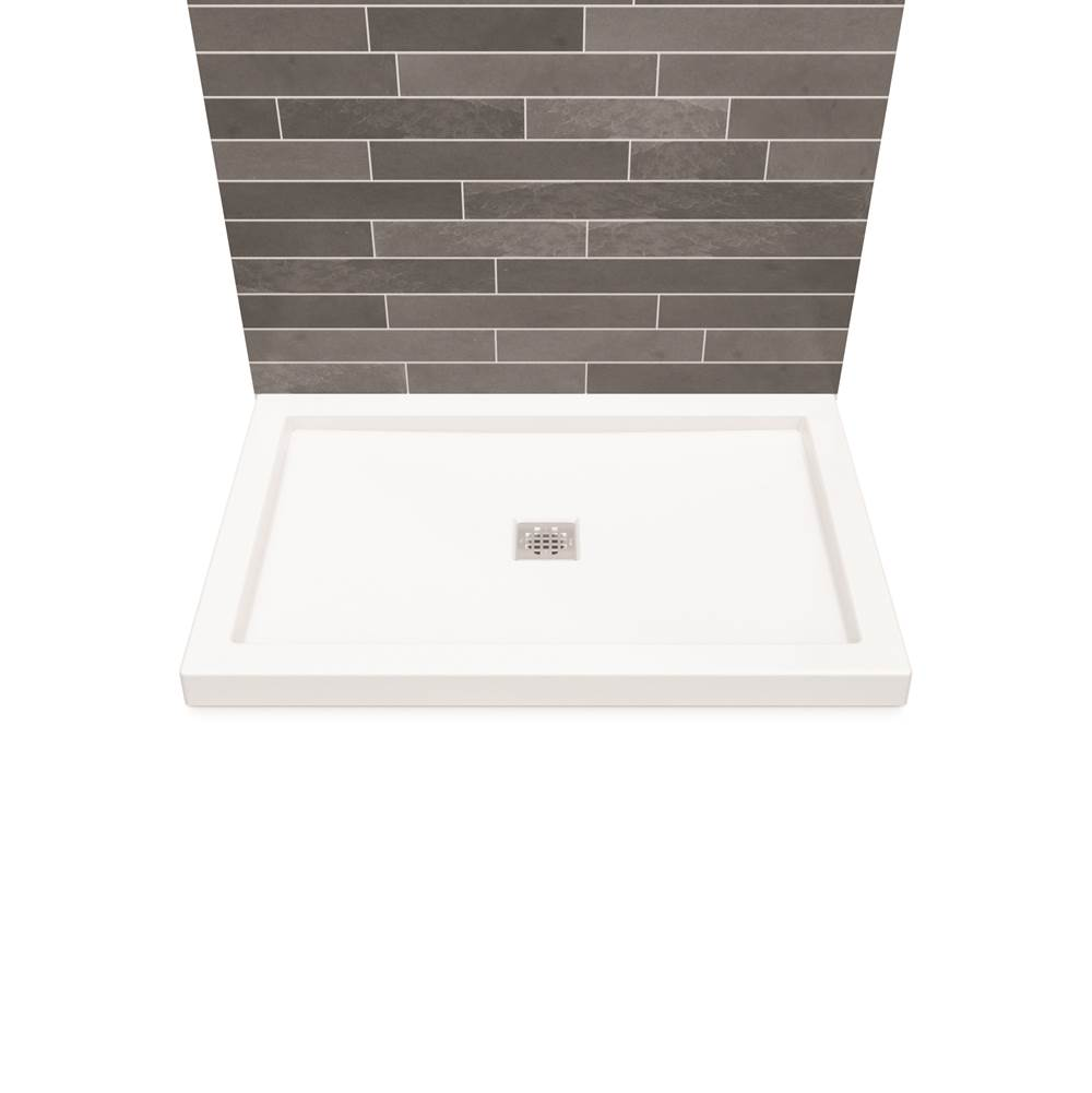 Maax Canada  Shower Bases item 420002-505-004