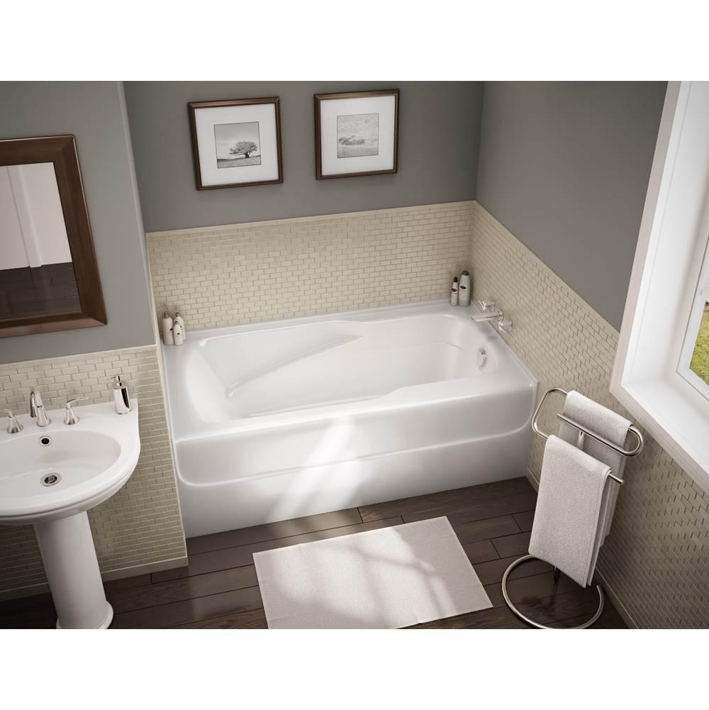 Maax Canada 140027-R-000-002 at Bathworks Showrooms Three Wall ...