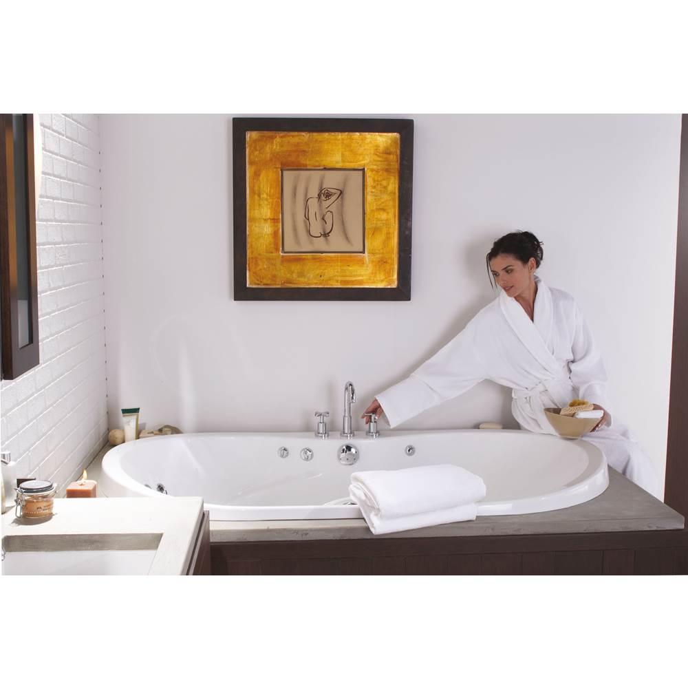 Maax Canada | Bathworks Showrooms