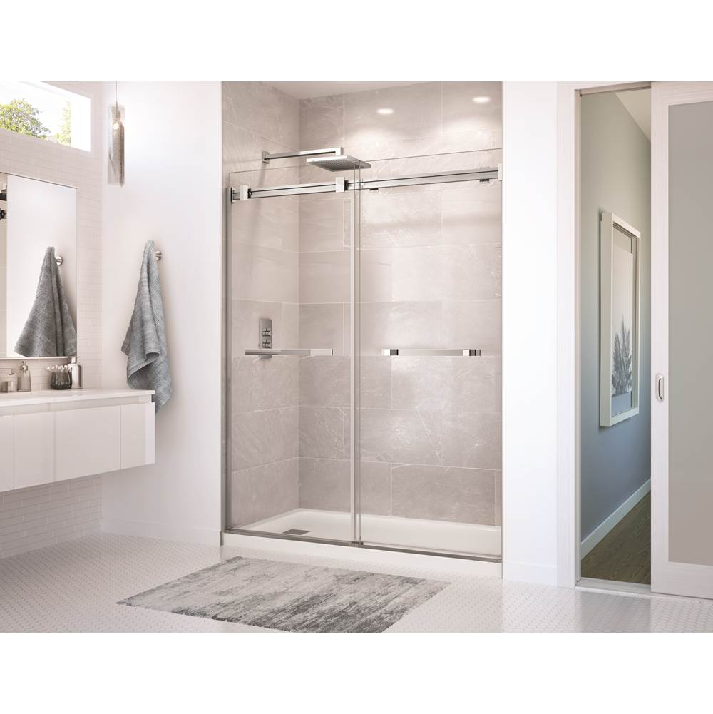 Maax Canada 136272-900-084-000 at Bathworks Showrooms Shower Doors ...