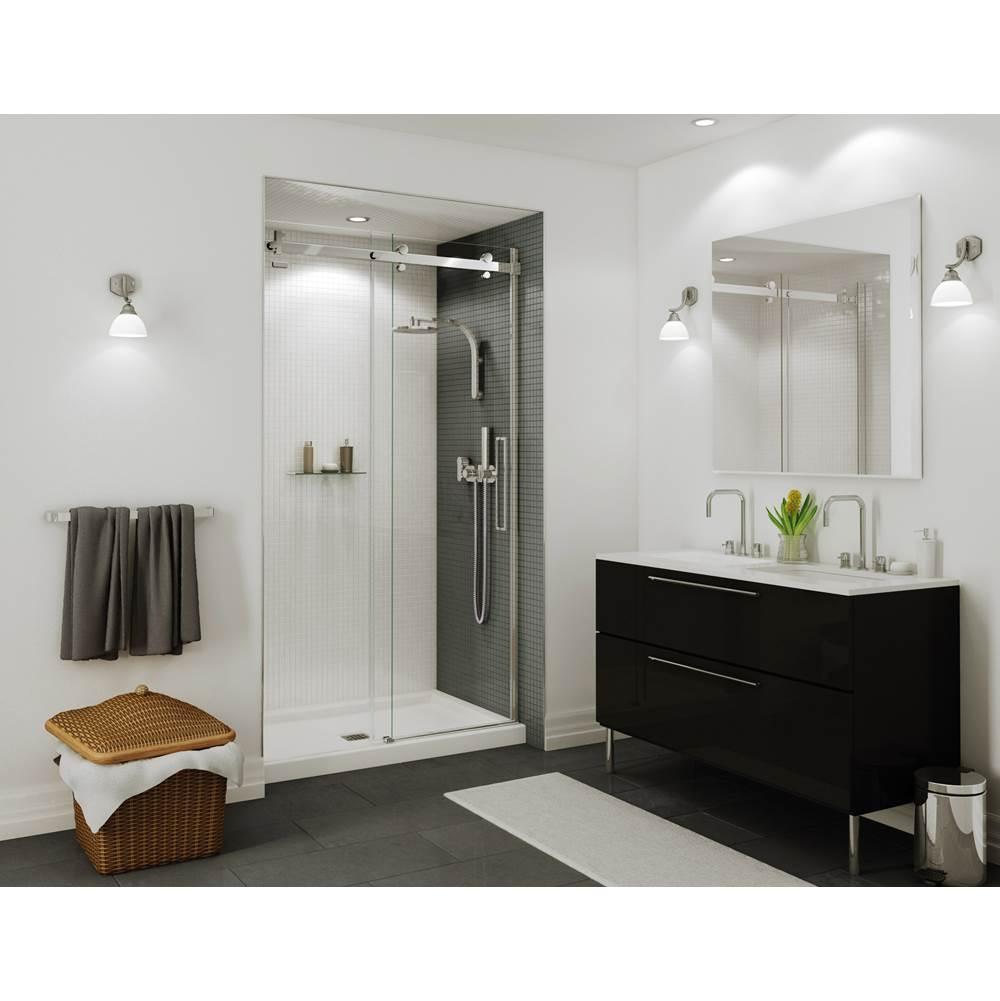 Maax Canada 138996-900-084-000 at Bathworks Showrooms Shower Doors ...