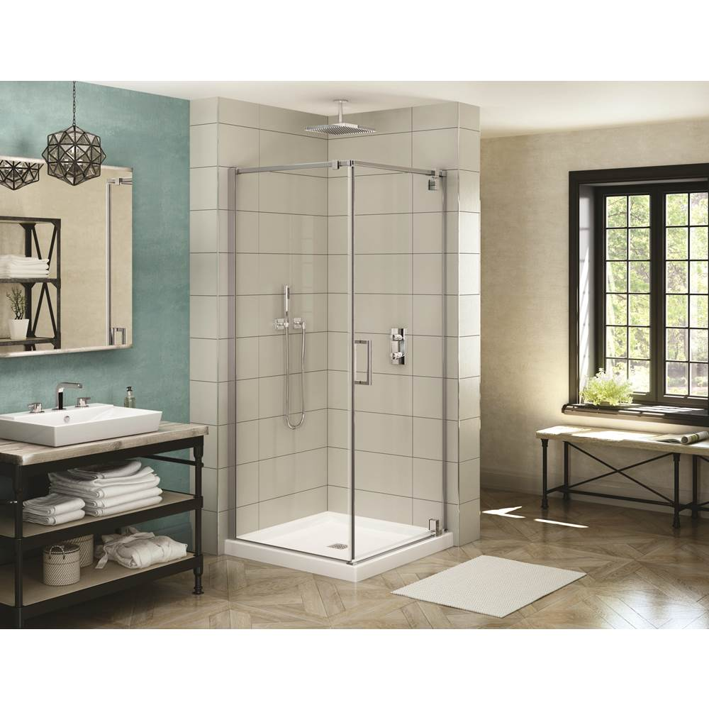 Maax Canada 137856-900-305-000 at Bathworks Showrooms None Shower ...