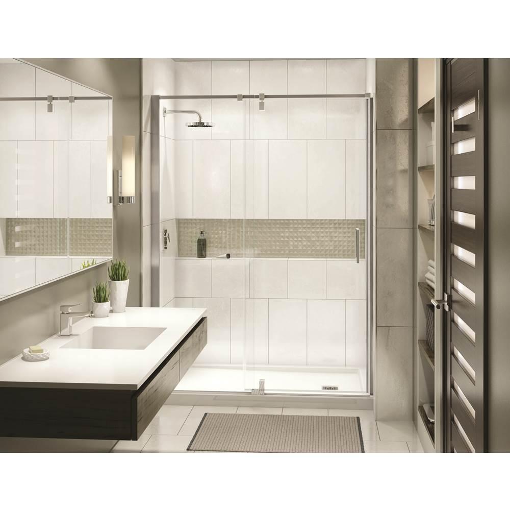 Maax Canada Showers Shower Doors | Bathworks Showrooms