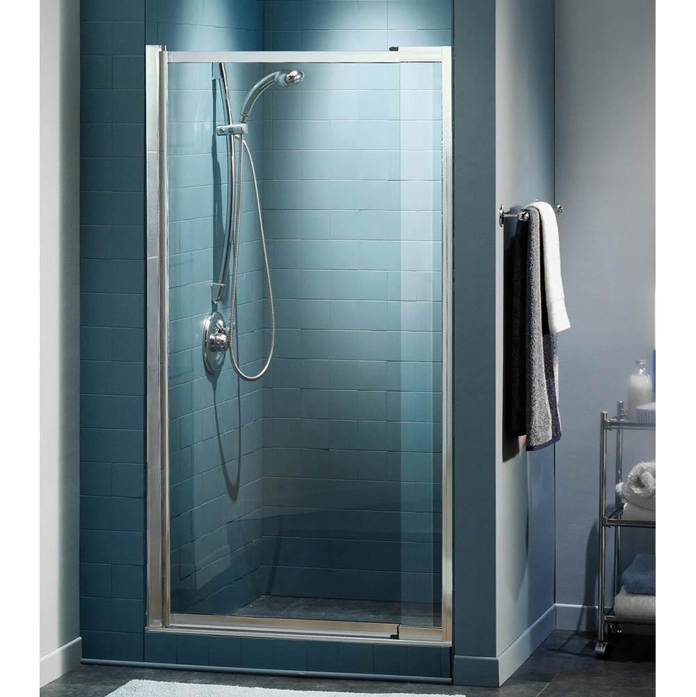 Maax Canada 136435 900 084 000 At Bathworks Showrooms Pivot Shower