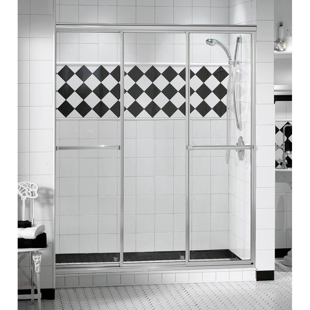 Maax Canada Showers Shower Doors Bathworks Showrooms