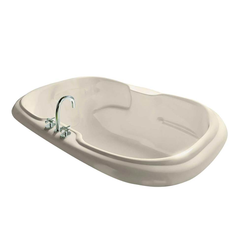 Maax Canada Drop In Soaking Tubs item 101059-000-004
