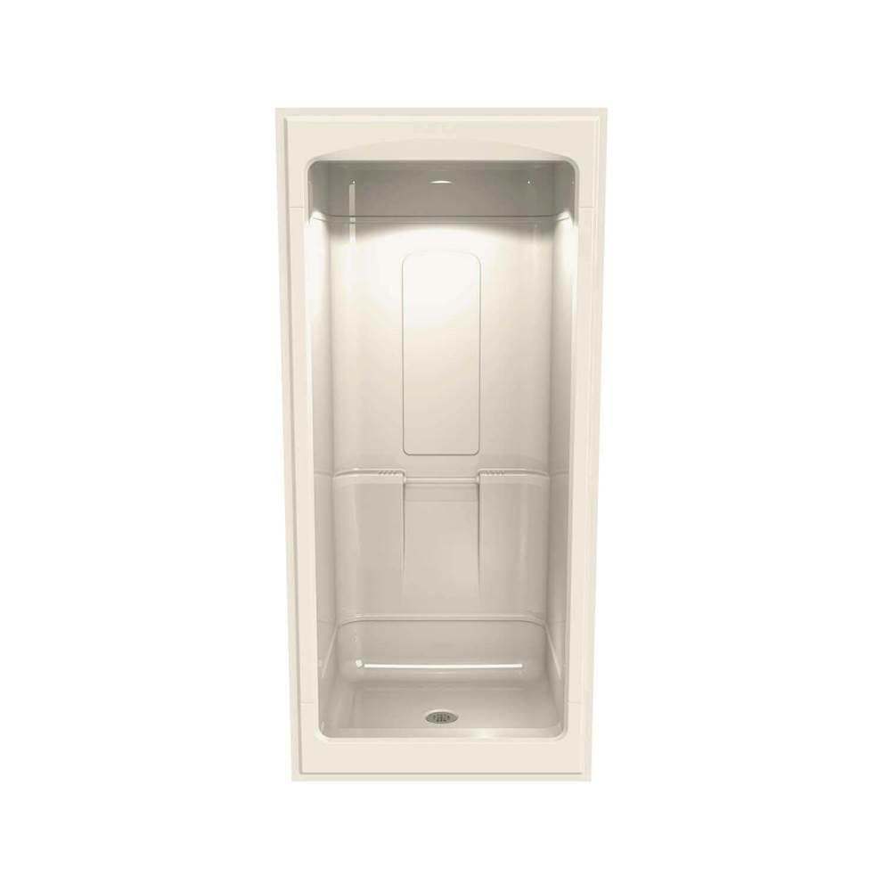 Maax Canada  Shower Systems item 101149-S-000-004