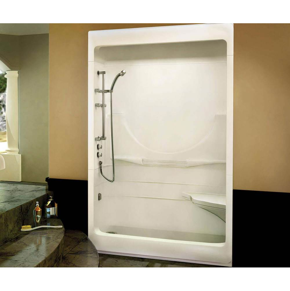 Maax Canada  Shower Systems item 101150-NL-000-001