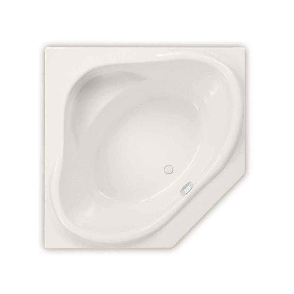 Maax Canada Drop In Air Bathtubs item 101212-091-007