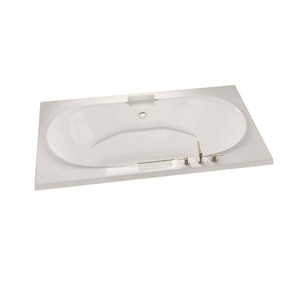 Maax Canada Drop In Soaking Tubs item 101250-000-007