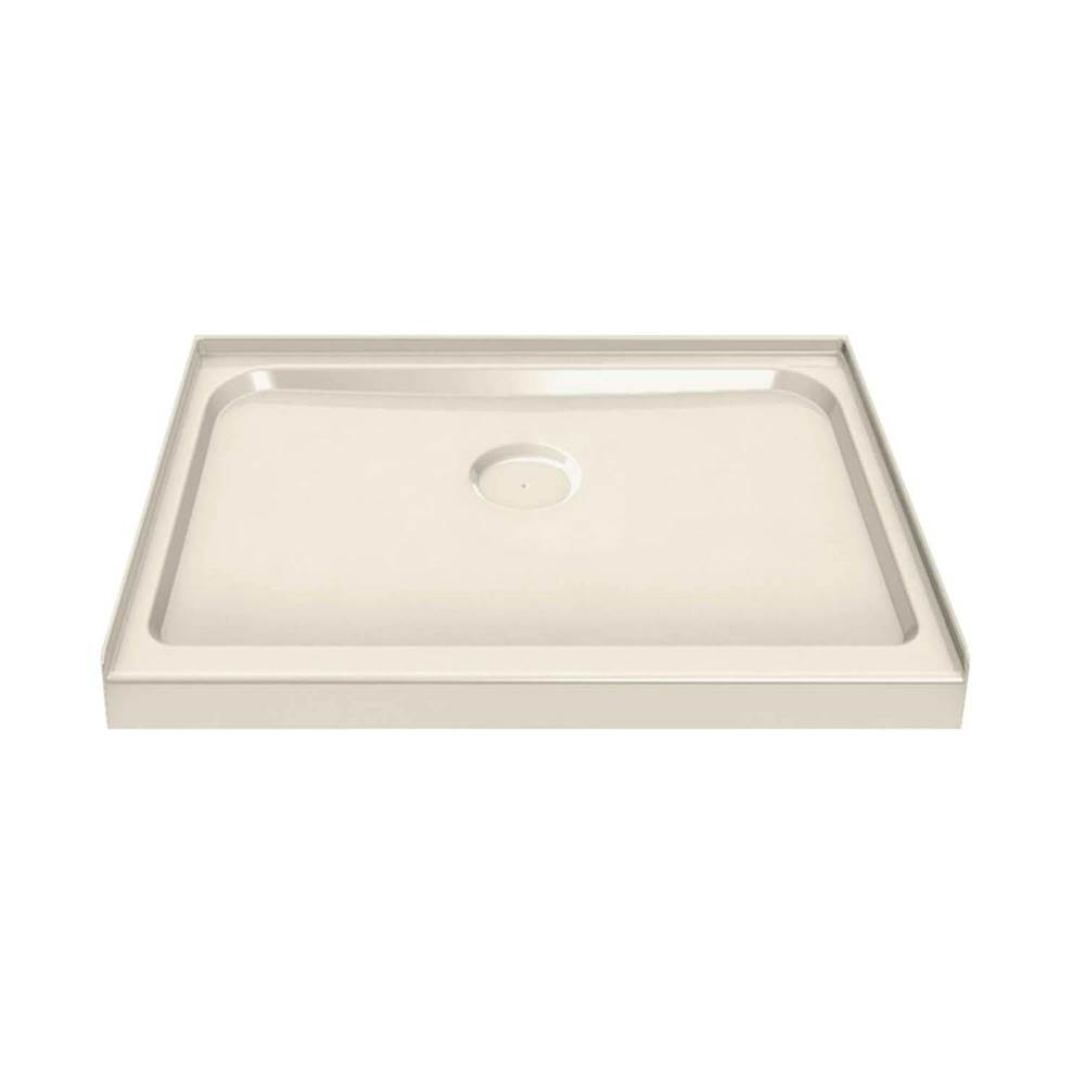Maax Canada  Shower Bases item 101430-000-004